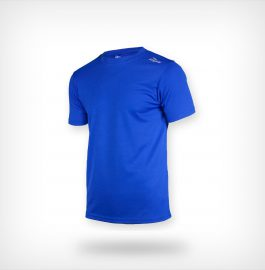 Rogelli Promotion heren t-shirt, RO006