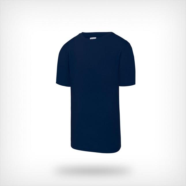 Just Cool kids t-shirt, JC01J