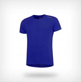Rogelli Promotion kids t-shirt, RO018
