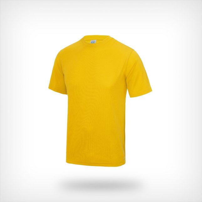 Just Cool heren t-shirt, JC001