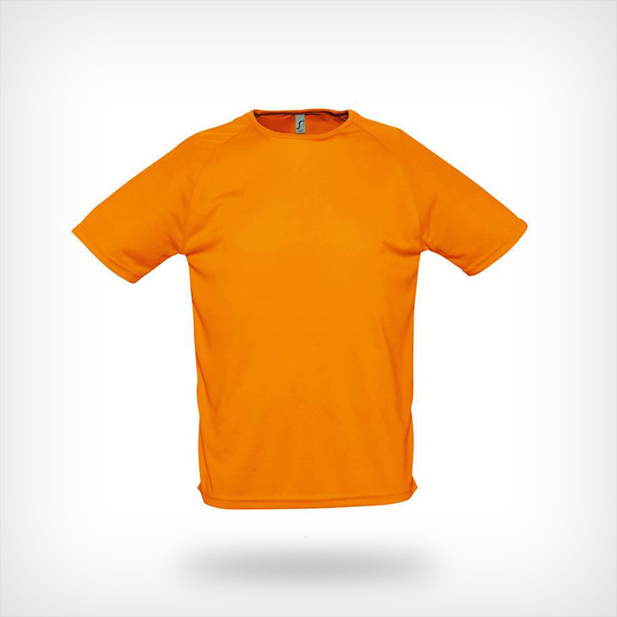 Sols Sporty kids t-shirt, 01166
