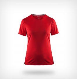 Craft Mind Tee dames t-shirt, 1903942
