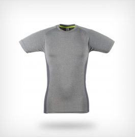 Tombo heren t-shirt, TL515