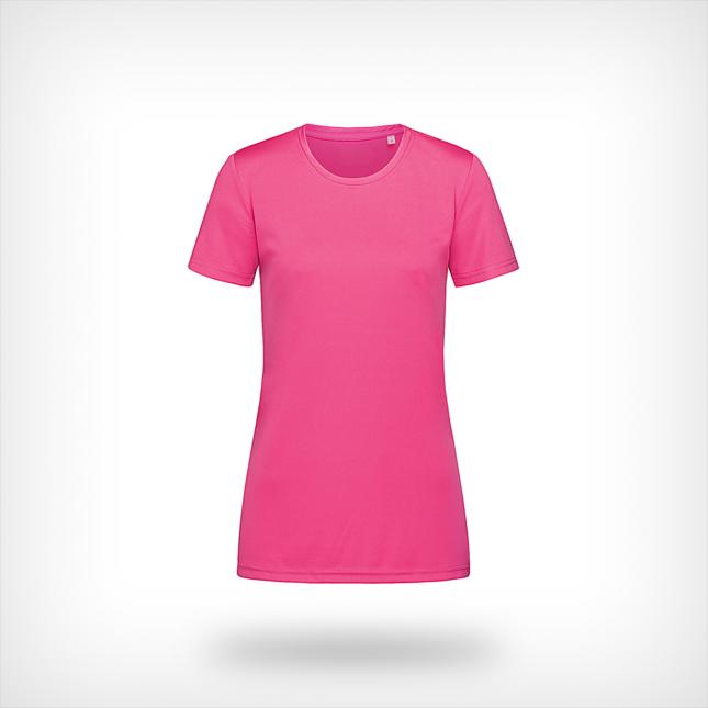 Stedman dames t-shirt, ST8100