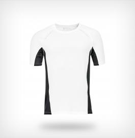 Sols Sydney heren t-shirt, 801414