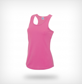 Just Cool dames singlet, JC015