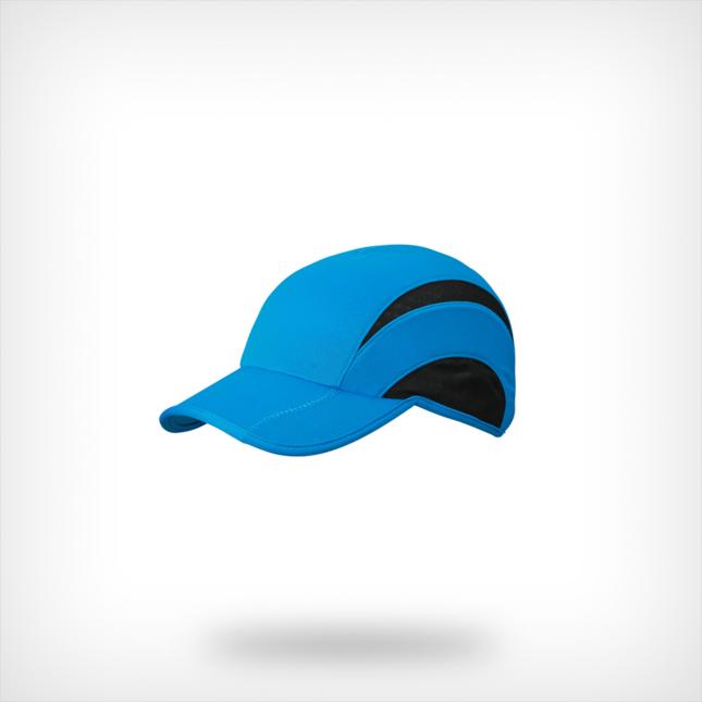 Myrtle Beach cap, MB6580