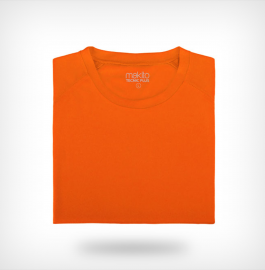 Makito Tecnic Plus heren t-shirt, 4184