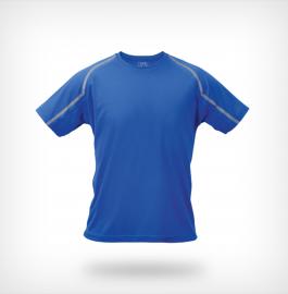 Makito Tecnic Fleser unisex t-shirt, 4471