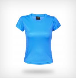 Makito Tecnic Rox dames t-shirt, 5248
