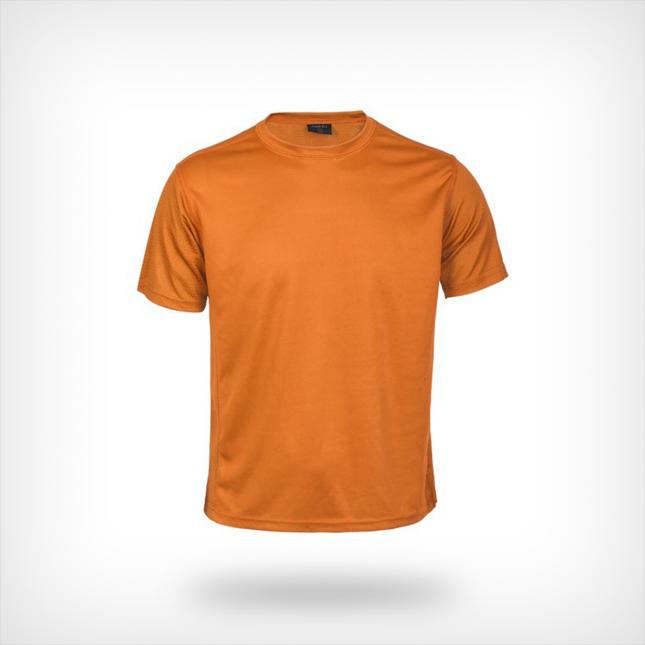 Makito Tecnic Rox kids t-shirt, 5249