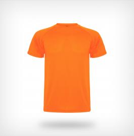 Roly Montecarlo kids t-shirt, RMC425K