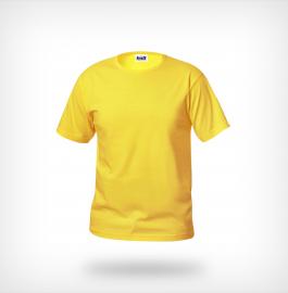 Clique Basic kids t-shirt, 029032