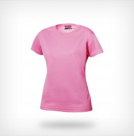 Clique Ice dames t-shirt, 029335