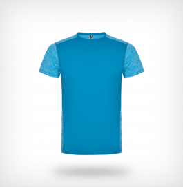 Roly Zolder kids t-shirt
