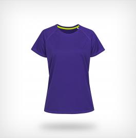 Stedman dames t-shirt, ST8500