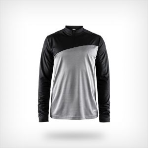 Craft Radiate Tee heren longsleeve, 1906266