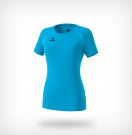 Erima performance dames t-shirt, 808211