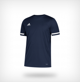 Adidas Team 19 dames t-shirt, 81367