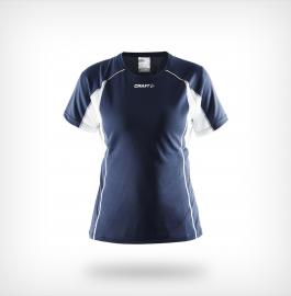 Craft T&F dames t-shirt, 1901242