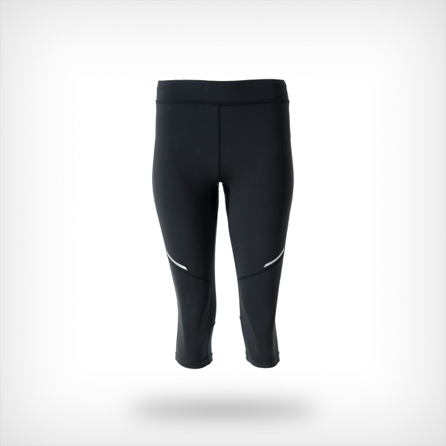 Roly Icaria dames korte tight