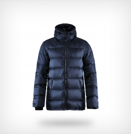 Craft Sporty heren parka, 1908643