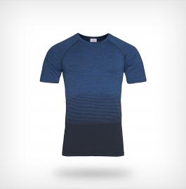 Stedman heren t-shirt, ST8810