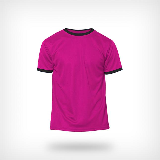Nath Action kids t-shirt, NH160K