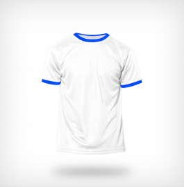 Nath Action heren t-shirt, NH160