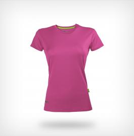 Cona Sports dames t-shirt, CN170