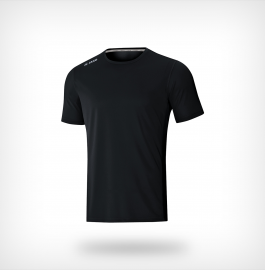 JAKO Run 2.0 kids t-shirt, 6175