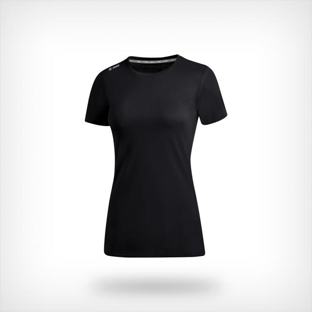 JAKO Run 2.0 dames t-shirt, 6175