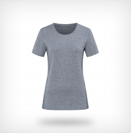 Stedman dames t-shirt, ST8950