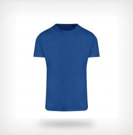 AWDis Ecologie Ambaro heren t-shirt, EA004