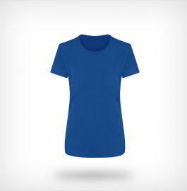 AWDis Ecologie Ambaro dames t-shirt, EA04F