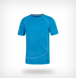 JAKO Run 2.0 heren t-shirt, 6149