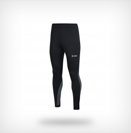 JAKO Run 2.0 dames tight, 8326