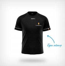 Craft shirt eigen ontwerp