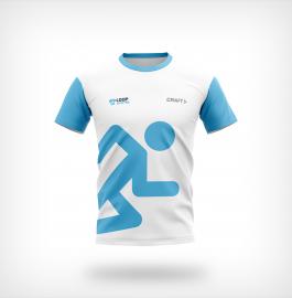 Craft PTF shirt eigen ontwerp