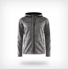 Craft ADV Unify heren hoodie, 1909132