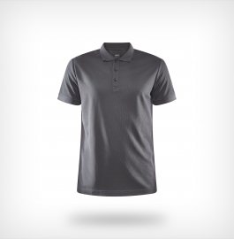 Craft Core Unify heren polo, 1909138