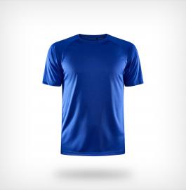 Craft Core Unify heren t-shirt, 1909878